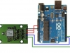 arduino-gps-l30-connect-www